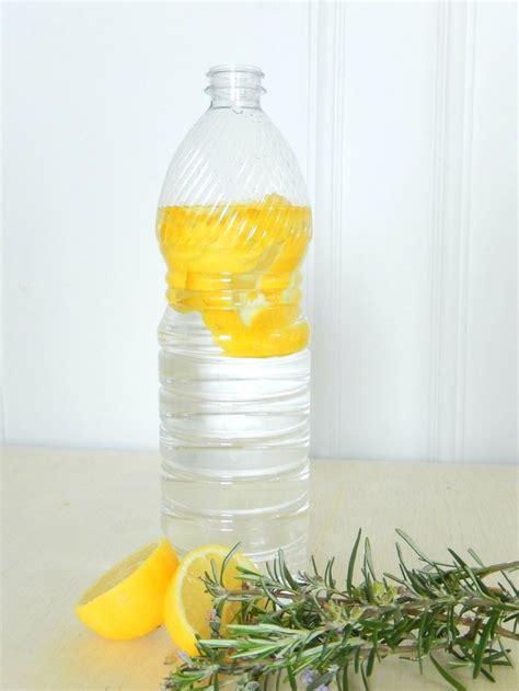 nettoyer matelas bicarbonate vinaigre liquide vaisselle ing 233 dient nettoyant m 233 nager home made 1 m 233 nage produit