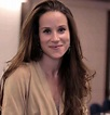 Ashley Biden wiki, bio, age, height, instagram, net worth ...