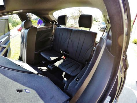 Rav4 3 Row Seat For Sale.html