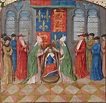 English Historical Fiction Authors: Henry VI: Part One