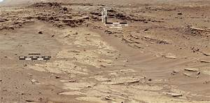 File:PIA17959-MarsCuriosityRover-SandstoneErosion-20140225 ...