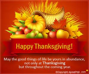 thanksgiving messages thanksgiving day sms wishes dgreetings