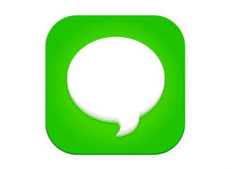 one cool tip com how to fix the iphone text message reset error