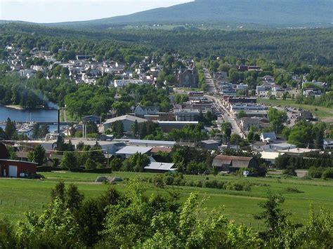 Lac Megantic Quebec Wikipedia