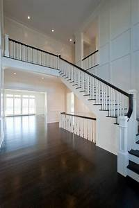 22 best images about staircase on Pinterest | Old houses ...