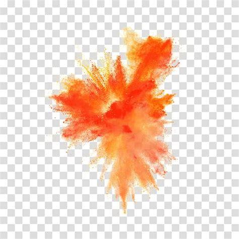 powder explosion clipart   cliparts