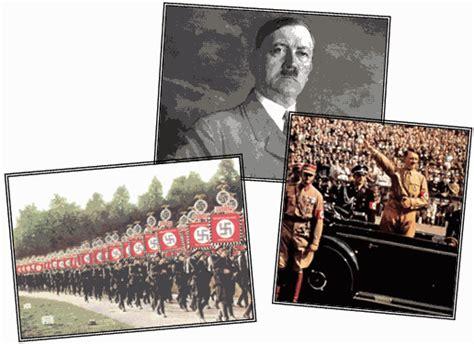 Adolf Resumen Vida by Biograf 237 A