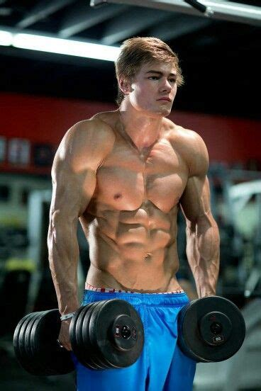 jeff seid busy  shrugs gym lovers gym bodybuilding workouts mens fitness