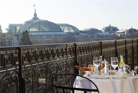 la reserve paris  adored  top travel experts