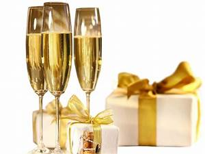 Image Champagne Anniversaire : privatisation spa jos phine ~ Medecine-chirurgie-esthetiques.com Avis de Voitures