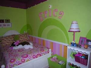 home decorations girls bedroom painting ideas teen With room painting designs teenage girls