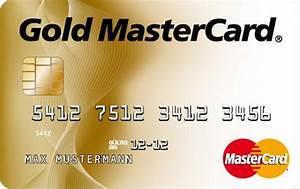 Credit Pour Interimaire : comparatif des cartes gold mastercard billet de banque ~ Medecine-chirurgie-esthetiques.com Avis de Voitures