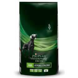 purina ha cat food purina veterinary diets ha hypoallergenic formula food
