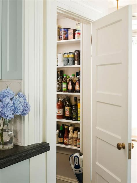 Can I Buy A Kitchen Pantry by 25 Best Ideas About No Pantry On No Pantry