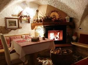 Taverna Clara, Busatti Restaurant Bewertungen, Telefonnummer & Fotos TripAdvisor