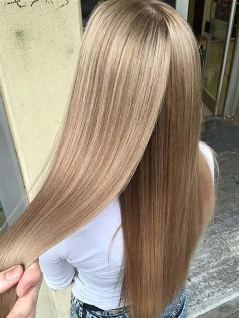 does shades of light ever have sales 25 light hair color long hairstyles 2016 2017