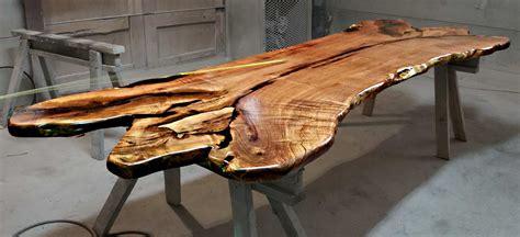 custom wood office furniture executive desks