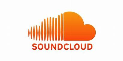 Soundcloud Reportedly Buyers Potential Sets Floor Torley