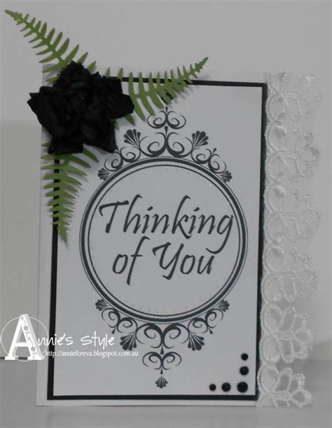 beccys place lacey cards