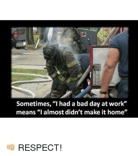 Bad Day At Work Meme - 25 best memes about i had a bad day at work i had a bad day at work memes