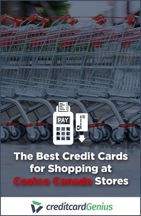 Receive an annual 2% reward, up to $1,000, on eligible costco, costco.com and costco travel purchases* enjoy access to extra benefits on select costco services* let's dig into what each of these means, starting with the annual 2% reward. The Best Credit Cards for Shopping at Costco Canada Stores ...