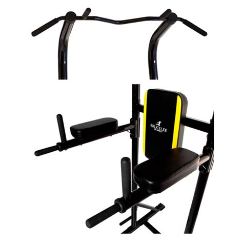 chaise romaine fitness tower pro chaise romaine bruce signature 28 images chaise