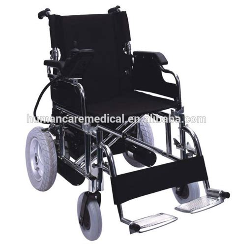 electric wheelchairs and scooters for sale buy electric