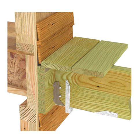 usp deck designer plugin adtt adjustable deck tension tie canada usp structural