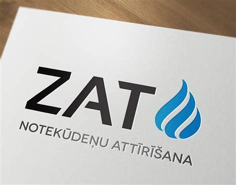 Logo izveide