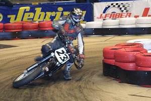 A1 Motorrad Kaufen : a1 indoor supermotard motorrad sport ~ Jslefanu.com Haus und Dekorationen