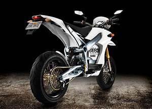 Moto Zero Prix : la moto lectrique zero s d barquera en juillet dans l 39 hexagone ~ Medecine-chirurgie-esthetiques.com Avis de Voitures