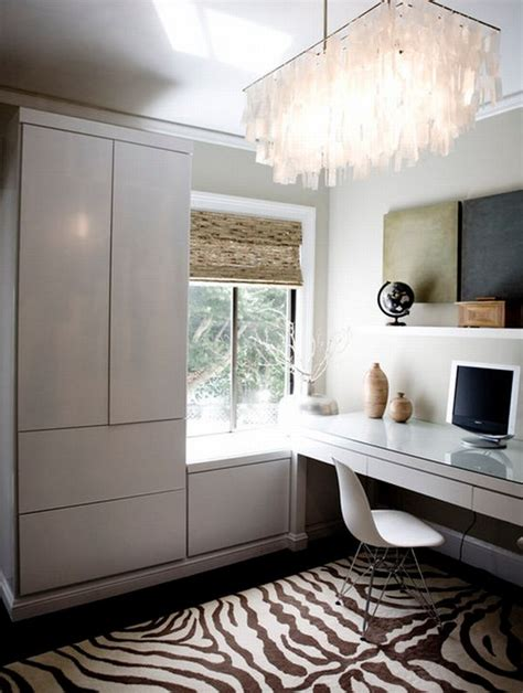 minimalist home office design 24 minimalist home office design ideas for a trendy working space