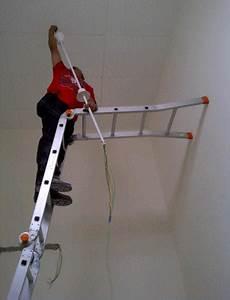 Perkhidmatan Mekanikal  Elektrik  U0026 Renovasi Bangunan