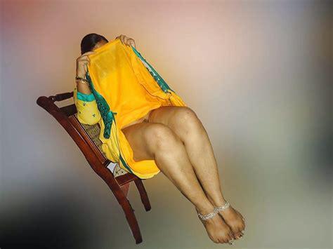 Big Choot Gaand In Salwar Datawav