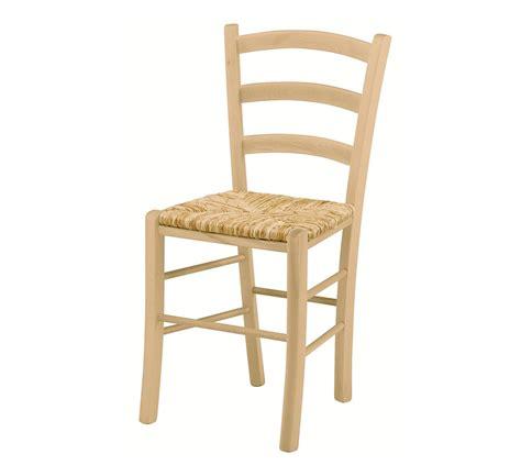 chaises bistro chaises de cuisine chez but idées de design suezl com