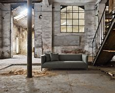 canap 233 s sofas on pinterest canapes ligne roset and