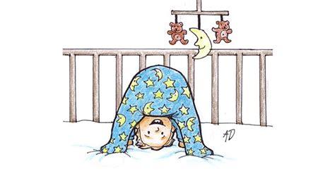 baby  nicht schlafen baby cartoons baby baby