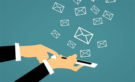 And Marketing by 7 Steps To Create A Newsletter Design Free Newsletter