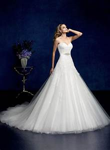 kitty chen wedding dresses 2014 bridal collection modwedding With kitty chen wedding dresses