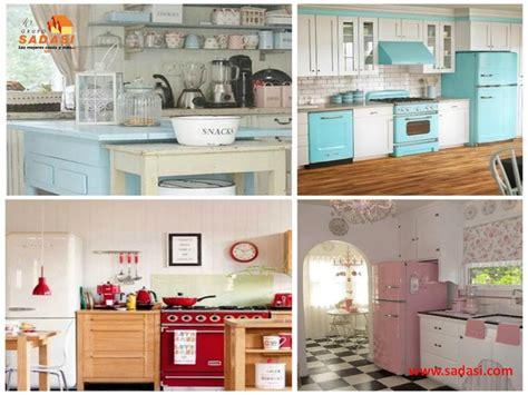 cottage kitchen images decoracion las mejores casas de m 201 xico los 2653