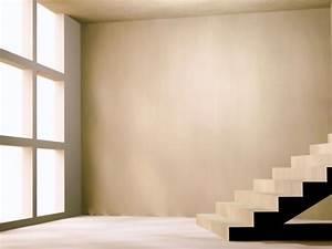 Beton Cire Deco : vibrant inspiration video beton cire b ton cir par ~ Premium-room.com Idées de Décoration