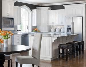 interior design ideas kitchen color schemes kitchen paint color ideas with white cabinets