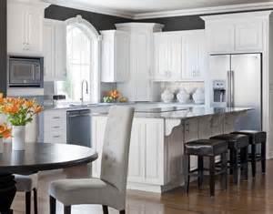 kitchen paint ideas white cabinets kitchen paint color ideas with white cabinets