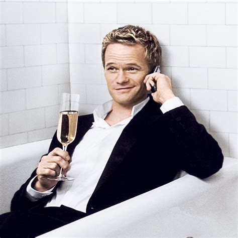 the and times of barney stinson stinson barney