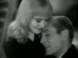 Marian Marsh – Classic Film Freak