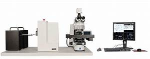 Slide Scanner Microscopes  Fluorescence Slide Scanner  414