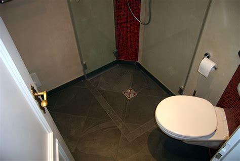 kleine bäder lösungen minibad mit dusche kleines bad mit dusche rauml sungen villeroy boch mini badezimmer mini