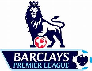 Football Logo - Logo Pictures
