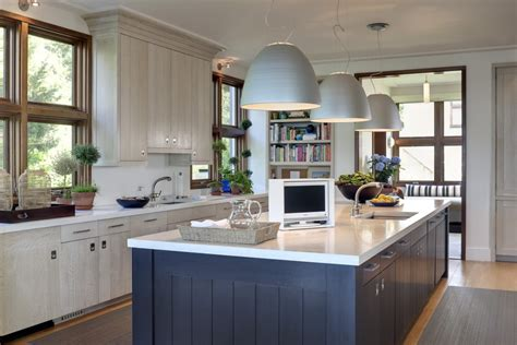 7 Timeless Kitchen Features That Will Never Go Out Of Style