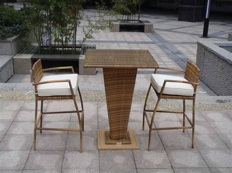 Tables De Balcon by Table De Balcon